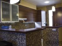 mozaik-konyha-egyedi-amerikai-konyha_5