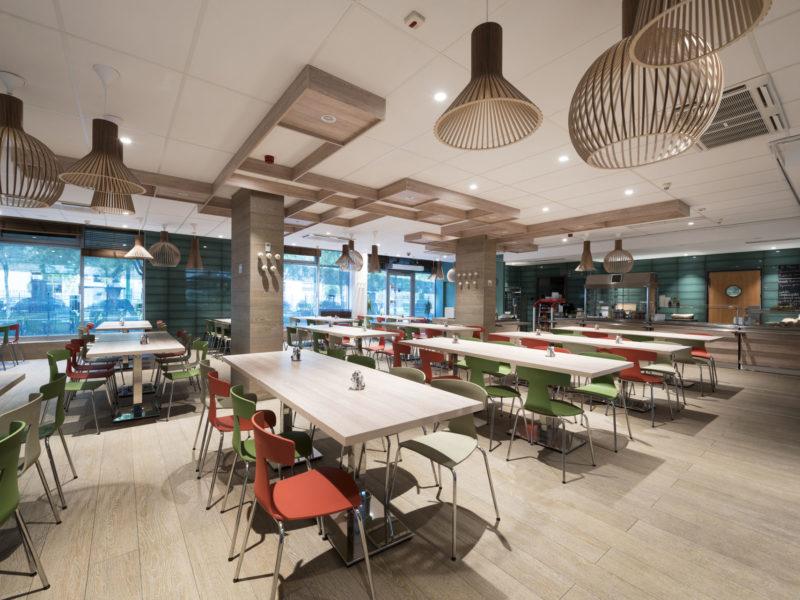 PicturecIMMOFINANZ_myhive-Greenpoint7_restaurant_1