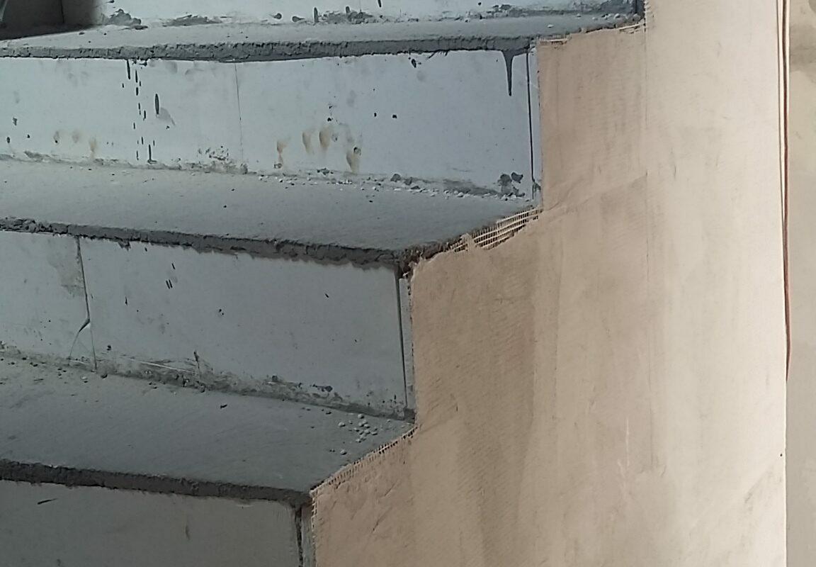 lépcső3