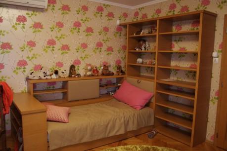 Ifjusági szobák fiu-lány